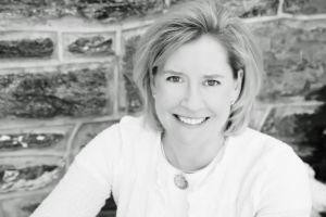 Dr. Victoria Coates.