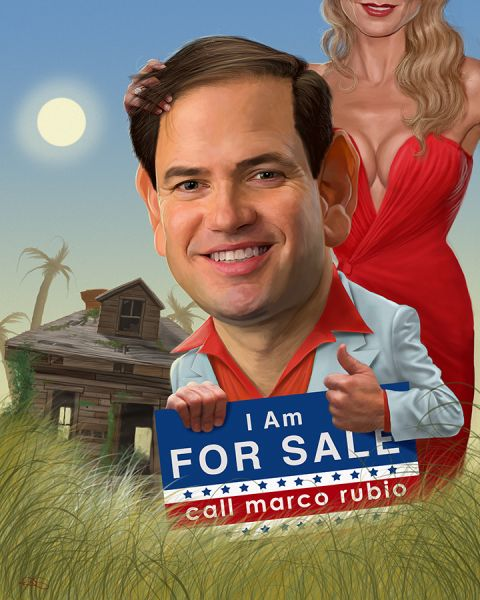 Web_RubioForSale_Dale Stephanos