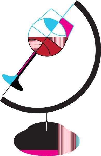 Wine-Federico-Jordan-cmyk