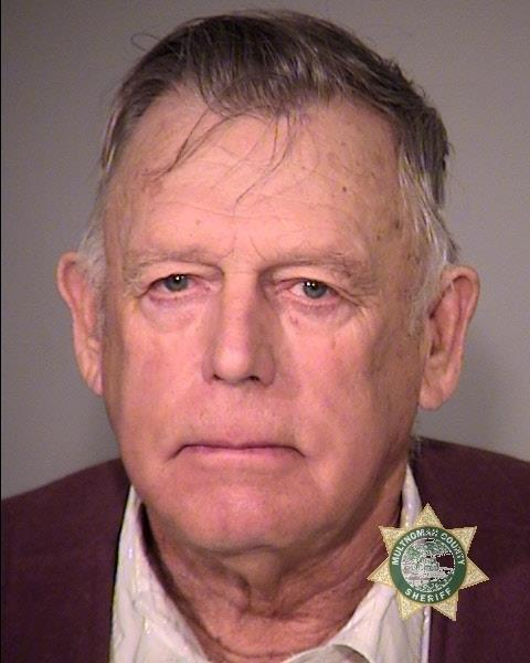 Nevada rancher Cliven Bundy, who inspired others to take over the Malheur Refuge, and four others were indicted on February 16 on felony charges related to a 2014 armed standoff at Bundy's ranch.
