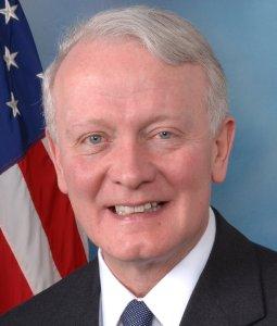 congressman-leonard-lance-ledgerjpg-dbbb4232fa69dcc1