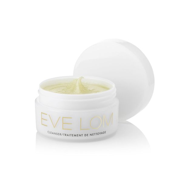 EVE LOM's Iconic Cleanser