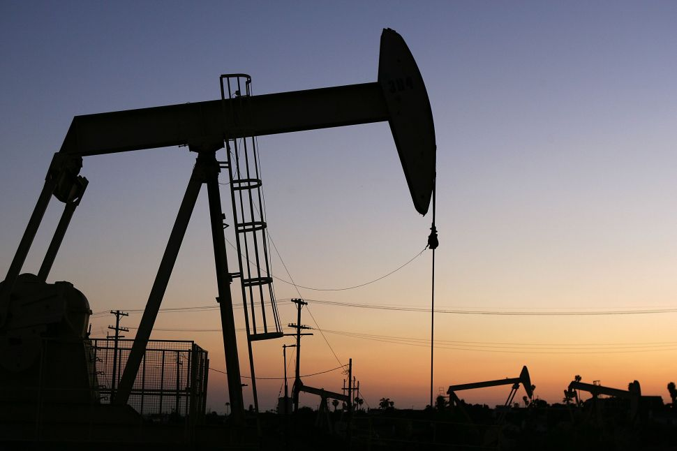 Can OPEC survive?