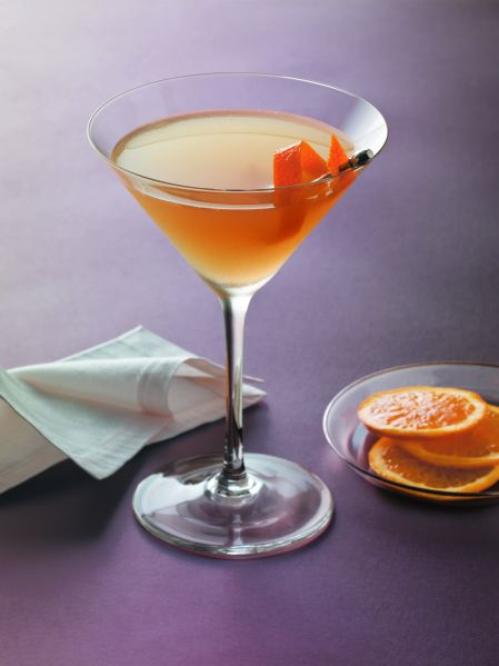 (Photo: Martini)