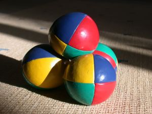 HDRI_Sample_Scene_Balls_(Auto_Exposure)