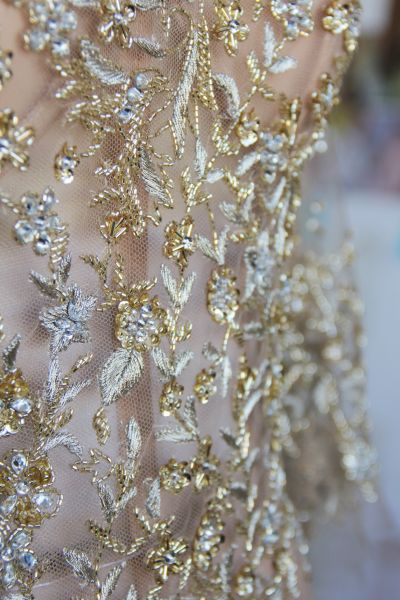 Marchesa (Photo: Courtesy)