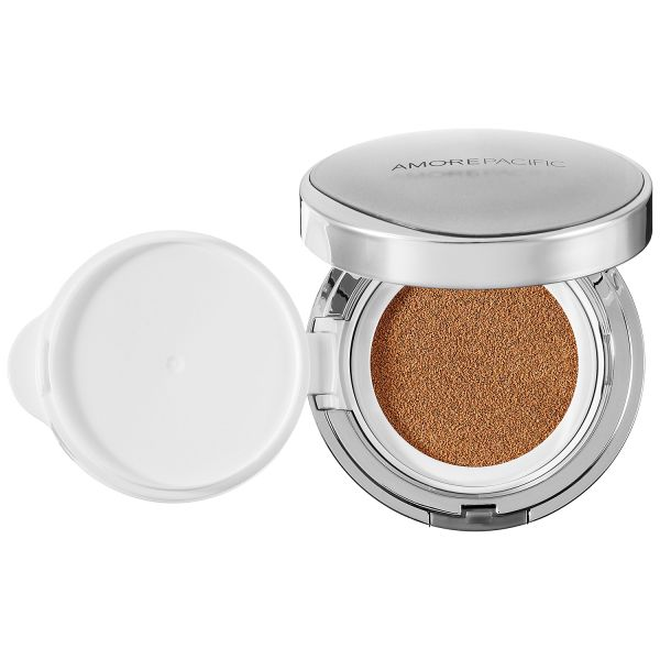 AmorePacific's Color Control Cushion Compact