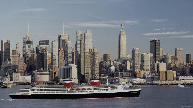 (Photo: Crystal Cruises)