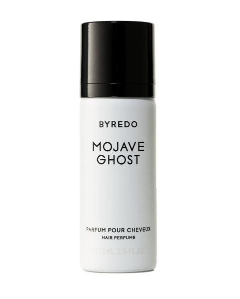Byredo Mojave Ghost Hair Perfume, $62, Byredo.com