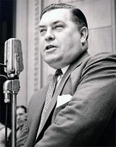 Harold_G._Hoffman