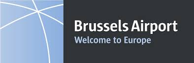 Brussels Airport was too welcoming to terrorists.