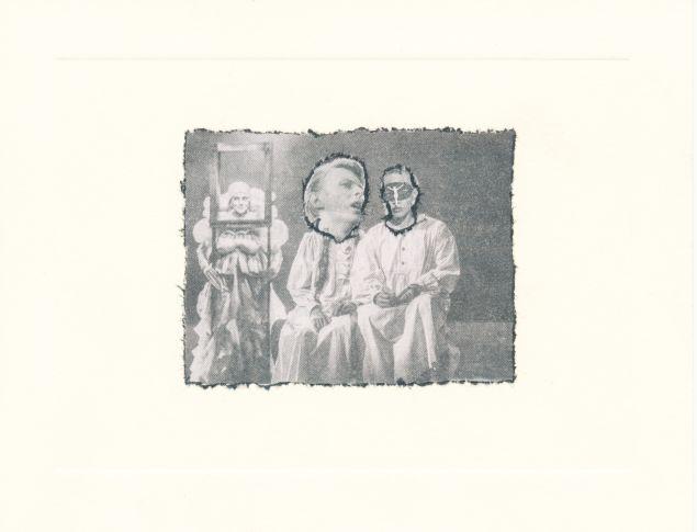 Jim Jarmusch, Untitled 4.