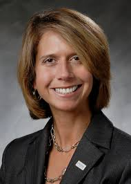 Michele Siekerka