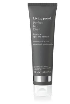 Living Proof Perfect Hair Day Fresh Cut Split End Mender, $24, LivingProof.com
