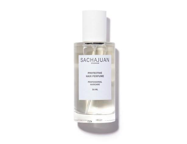 Sachajuan Protective Hair Perfume, $69, Net-A-Porter.com