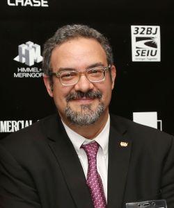 Hector Figueroa