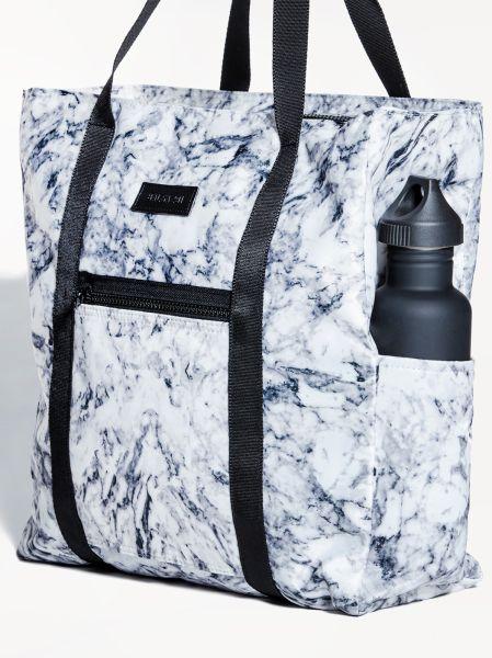 Balsa 201 Shopper Bag Set, $130, Carbon38.com