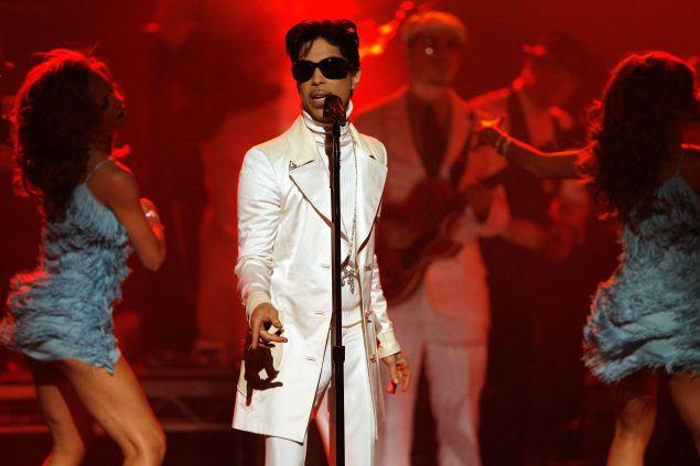 Prince died after overdosing on the prescripion drug Fentanyl.