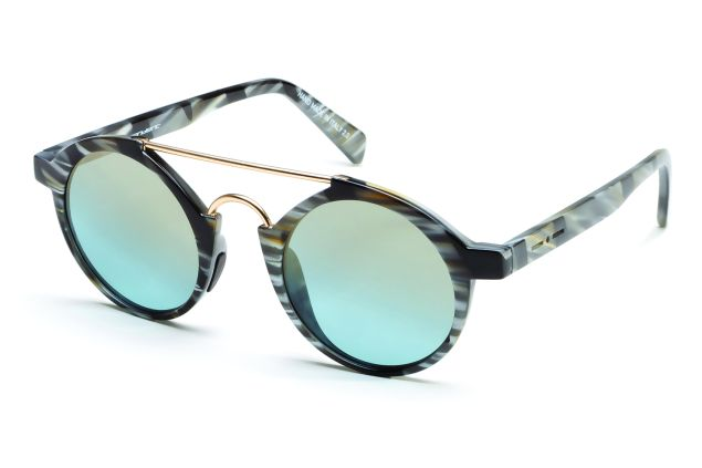 Sunglasses from Italia Independent's spring/summer 2016 collection