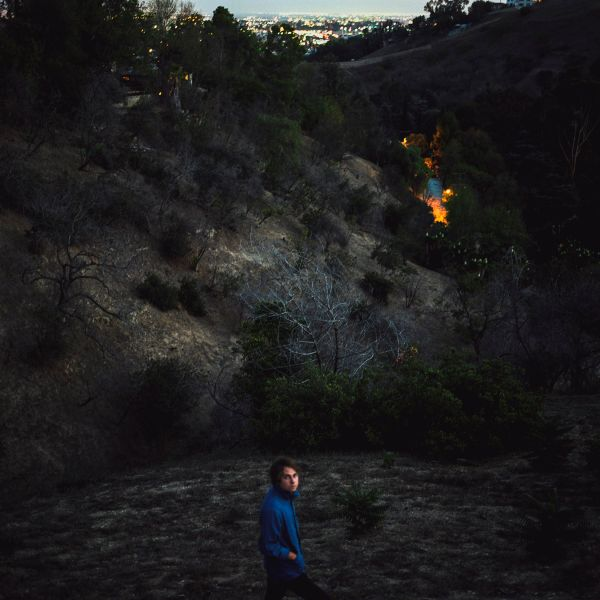 """The stark and evocative cover of Kevin Morby's """"Singing Saw"""""""