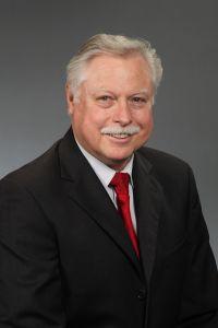 Assemblyman Rob Karabinchak, who sponsored the bill along with Assembly Speaker Vince Prieto.