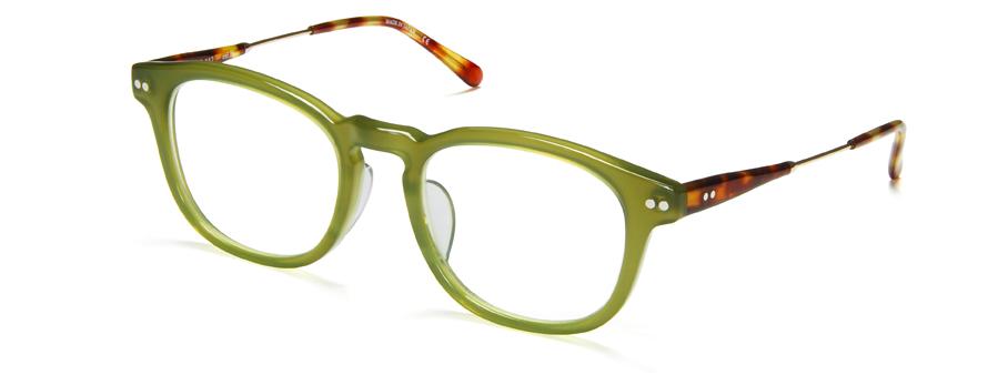 Boston Club Eyewear
