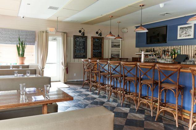 Highway Restaurant and Bar