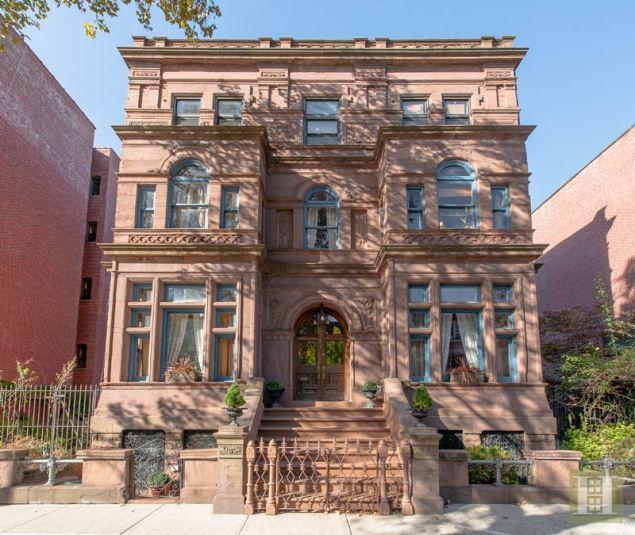 247 Hancock Street still wants $6 million.