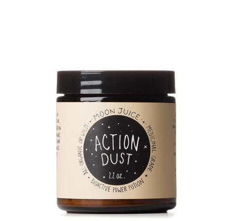 Moon Juice Action Dust, $55, Capbeauty.com
