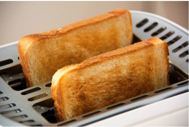 The humor and feminism site The Toast will stop publishing regularly July 1.