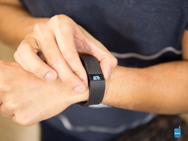 Lost your Fitbit? A new app can help.