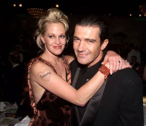Melanie Griffith and Antonio Banderas' Dakota dreams dropped dead after their rejection; a suit later filed by a disgruntled resident blocked from expanding his apartment claimed that discrimination was at play in the turndown, but a judge later dismissed the claims.