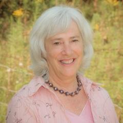 Dr. Laura Kramer.