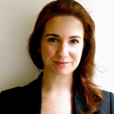 Kristen Titus.