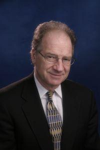 Dr. Frederick Rivara.