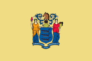 320px-Flag_of_New_Jersey.svg