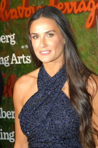 Demi Moore has been trying to offload her $75M penthouse for over a year.