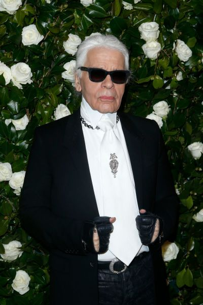 The iconic fashion designer is taking his talents to the design realm in Miami.
