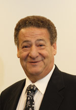 Mayor David Maffei