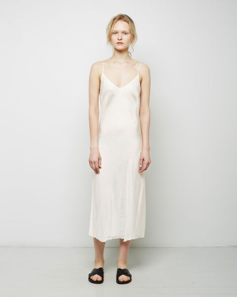 The writer's final choice of LWD, from Organic by John Patrick