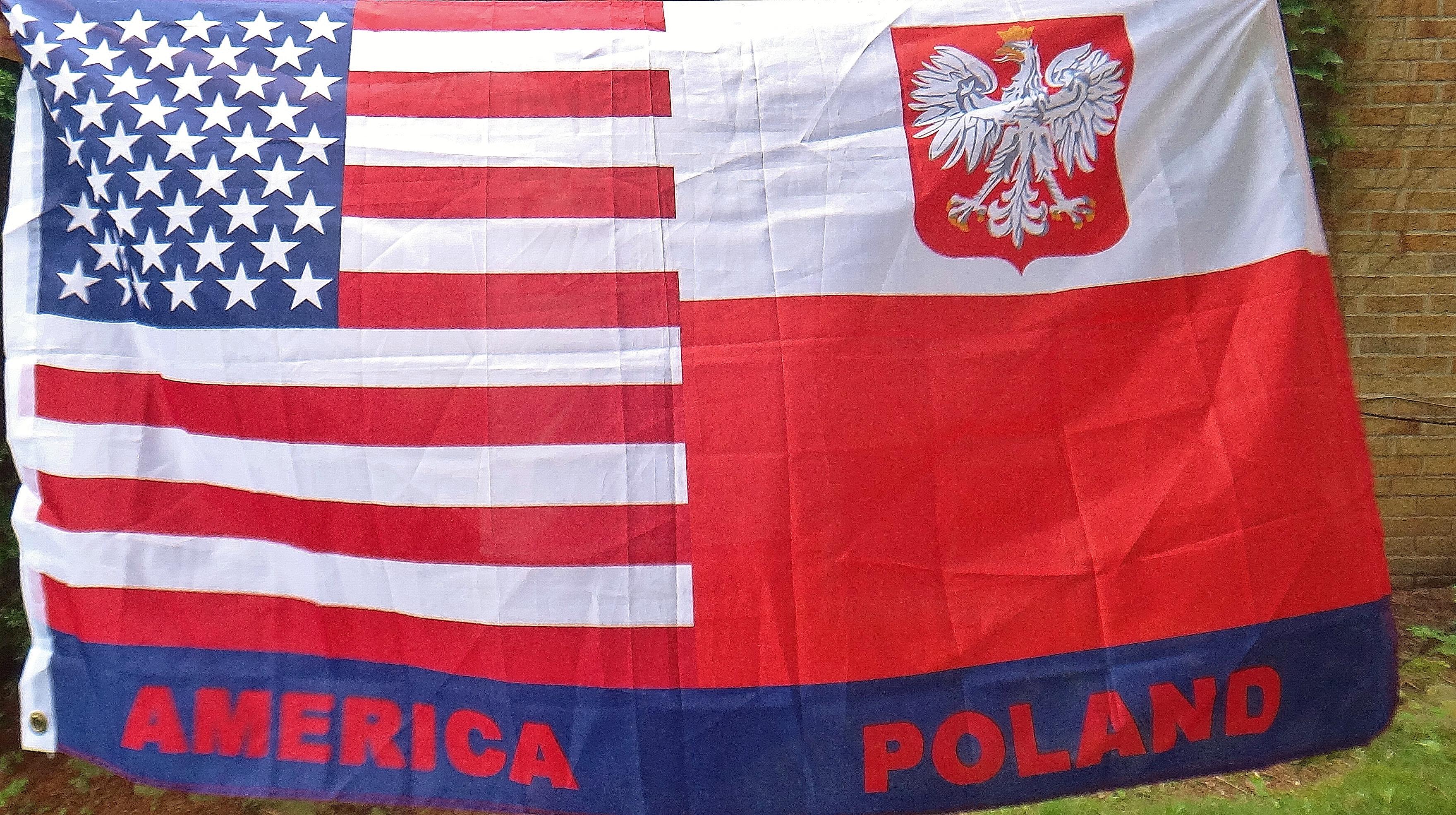 Polish_American_flag