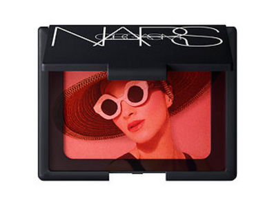 This NARS essential is sure to make your cheeks blush.