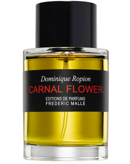 This perfume exudes a perfect floral scent.