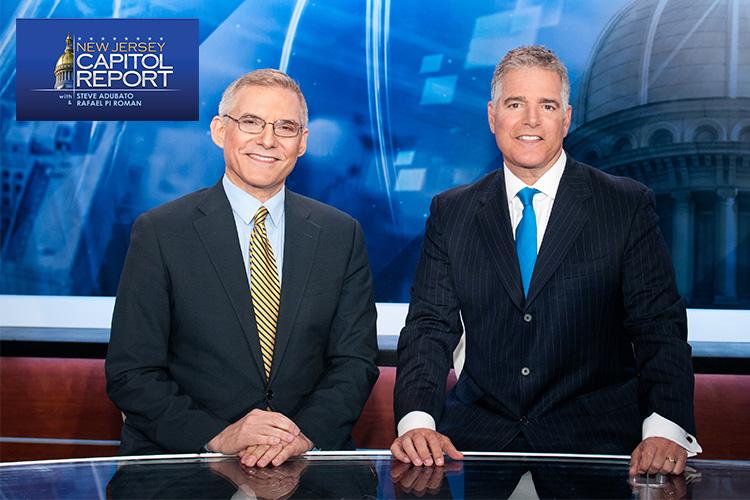 Steve & Raf on NJTV set 750x500