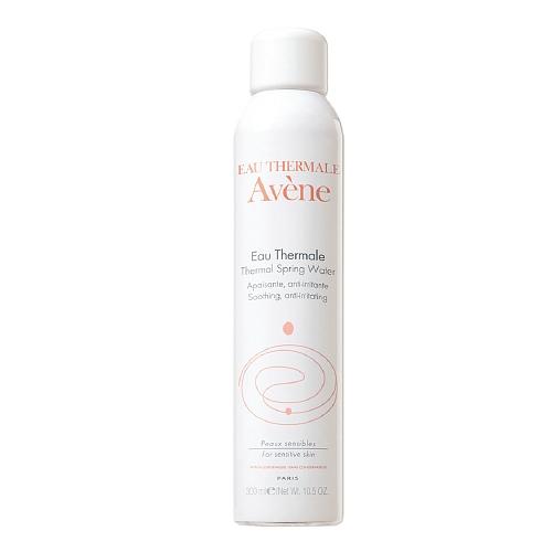 Avene Thermal Spring Water, $18.50, Drugstore.com