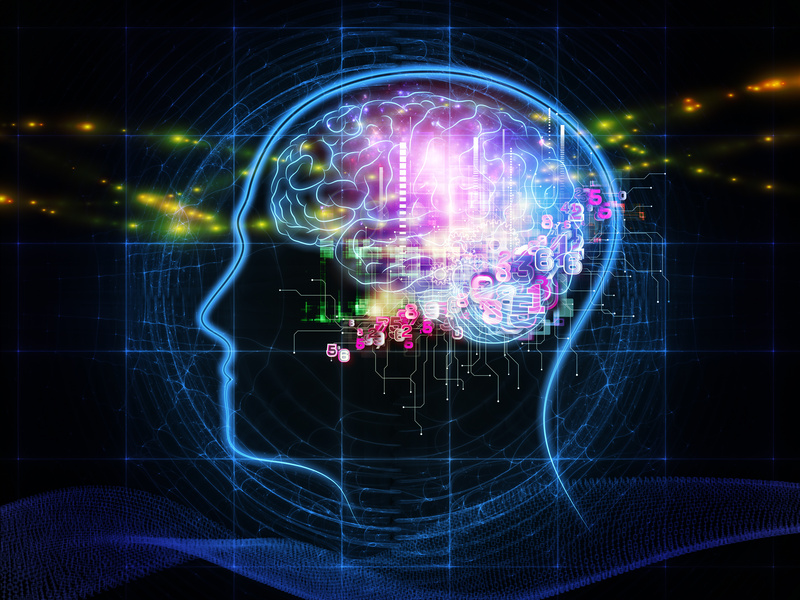 New AI technology will change our world within a few years