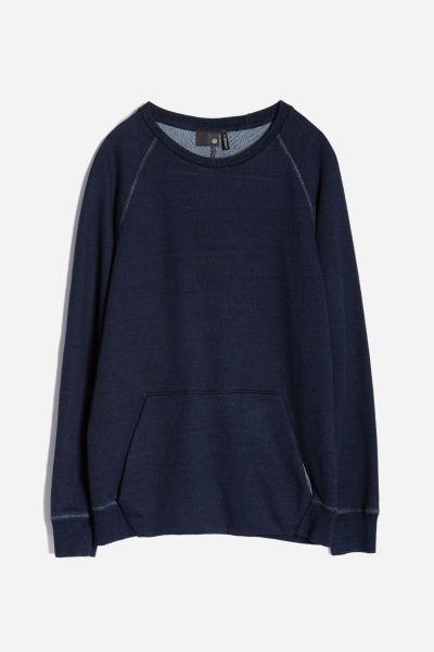Icosa Sweater