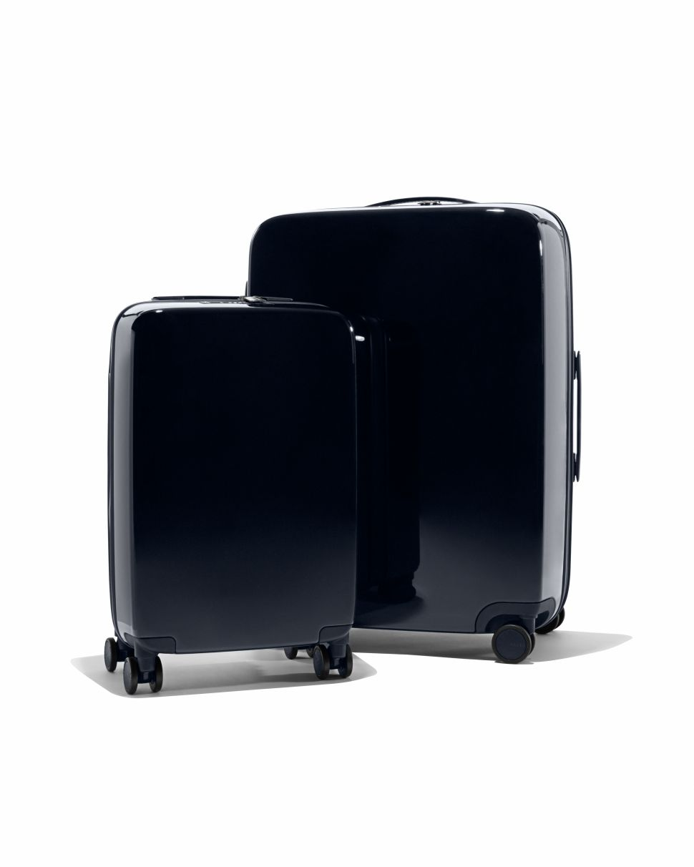 Raden Luggage
