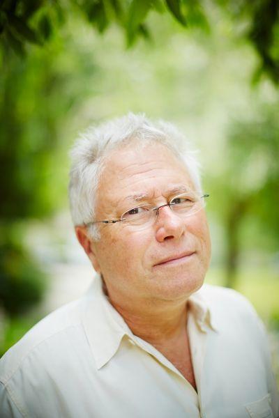 Alan Menken.