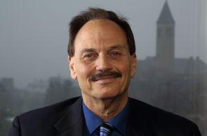 Dr. Rodney Dietert